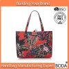 Replica High Quality Double Sides Designer Handbag with Pouch (BDX-171120)