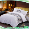 Factory Sale Luxury Hotel Printed Duvet Cover