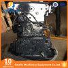 High Quality PC300 PC300-7 Hydraulic Main Pump Gear Pump 708-2g-00024