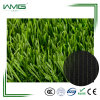 Landscape Artificial Turf Grass Carpet Synthetic Grass for Home