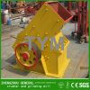 Large Capacity Low Cost Crusher Small Rock Hammer Crusher