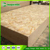 Furniture Grade and Packing Grade OSB