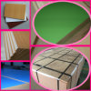 Furniture Melamine MDF Board Cheaper Price