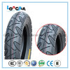 China Professional Factory Supply High Quality Scooter Tire