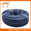 Specialized Double - Reinforced PVC Pressure Air Hose