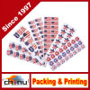 Patriotic Sticker Assortment (440024)