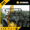Xcm Telescopic Forklift (XT670-140)
