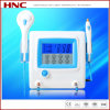 Heart/Blood/Joint/Skin Medical Instrument (HY30-D)