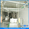 Cattle Slaughtering Machine Cattle Butcher Equipment