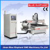 2016 China New Woodworking Router CNC Engraving Machine