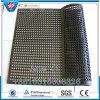 Beveled Edges Comfort Mats, Oil Resistance&Anti-Bacteria Flooring Mat