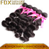 Best Popular Shining Hair Accessory (FDXI-BL-121)