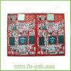 OEM/ODM (PCB/PCBA/PCB Assembly)