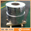 Aluminium Strip for Aluminum and Plastic Compound Pipe