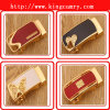 Fashion Metal Lady′s Belt Buckles Women′s Belt Buckles Lady′s Auto Buckle Western Buckle Lady′s Buckle