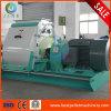1-5t Sawdust Grinding Machine Feed Wood Hammer Mill Machine