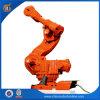 Industrial Robot Irb 7600