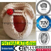 Knit Cover Sweater Apple Cozy