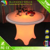 Interactive LED Bar Table (BCR-518T)