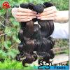 Cheap Wholesale 100% Human Unprocessed Natural Hair Weaving