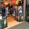 High Quality EAS RF Security System for Clothing Store