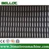 M66 Matttress Clips/Staples Supplier and Manufacturer