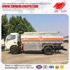New Condition 5454 Aluminium Alloy Oil Refueller for Sale