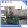 3L Lab Rubber Internal Mixer, Lab Rubber Kneader Machine