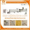 Slimming Grain Powder Process Line