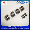 High Precision Automobile Generator Bearings B8-23D/74D/79d/85D