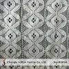 Textile Women Lace Fabrics for Sale (M3056)