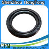 Framework Rubber Oil Seal