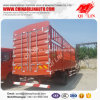 4*2 Farm Use Removable Drop Side Tractor Truck