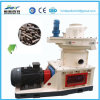 Vertical Ring Die Wood Sawdust Pellet Mill