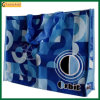 Supermarket PP Woven Bag Laminated Bag (TP-LB265)