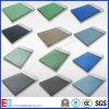 Bronze Reflective/ Green Reflective/Blue Reflective Glass
