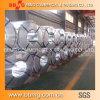 Anti-Finger 40g Zinc Galvanized Steel Gi Coil/Sheet
