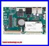 PCB Circuit Assembly (PCBA-1311)