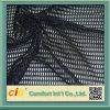 Knitted Air Mesh Safj04533