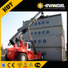 Sany Brand Reach Stacker (SRSC3515-3)