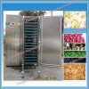 Hot Sale Food Freezing Machine With Factory Price