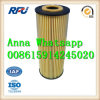 1041800109 High Quality Oil Filter for Mercedes Benz