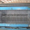 Hot-Dipped Galvanized Hexagonal Woven Netting