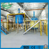 Dead Chicken Duck Dog Body Oil Production Line