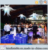 2015 Hot Selling LED Lighting Decorative Inflatable Star 0012