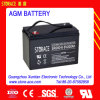 6V 200ah Alarm System Sealed Lead Acid AGM Battery