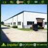 Lingshan Structural Steel Fabrication in Saudi (L-S-122)