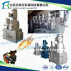 100kgs/Time Pharmaceutical Waste Incinerator, Solid Waste Burning Incinerator