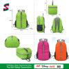 Shopping Bag Waterproof Nylon Foldable Backpack Handbags