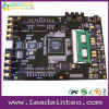 Electronic Card for Traffic Controller Board